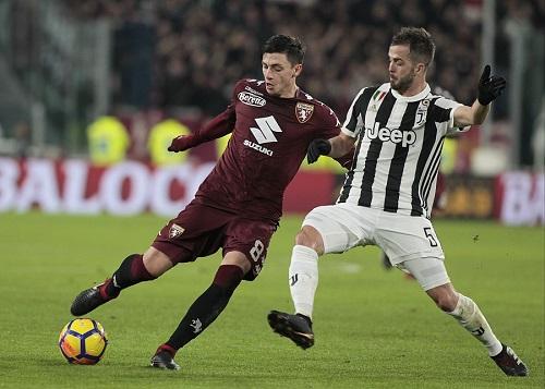 AC Milan może sprzedać Musacchio zamiast kupować Basseli