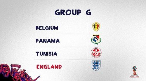 Belgia i Anglia Premier League Libertarianie